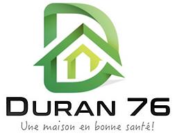 Duran76